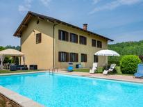 Ferienhaus 915418 für 11 Personen in Ferrere