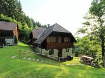 Ferienhaus 915452 für 12 Personen in Prebl