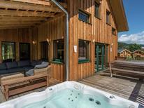 Ferienhaus 915463 für 12 Personen in Sankt Lorenzen ob Murau