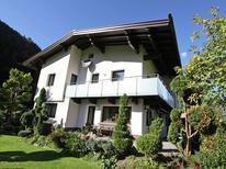Appartement 915468 voor 10 personen in Aschau im Zillertal
