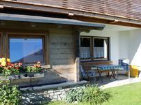 Appartement 915475 voor 5 personen in Ried im Zillertal