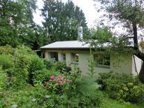 Villa 915503 per 2 persone in Wernigerode