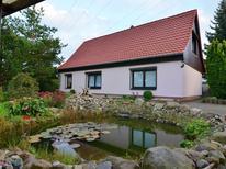 Ferienwohnung 915504 für 4 Personen in Wienrode