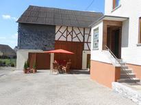 Vakantiehuis 915505 voor 5 personen in Haserich