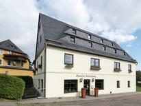 Vakantiehuis 915510 voor 32 personen in Deutschneudorf