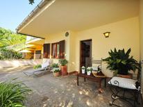 Vakantiehuis 915524 voor 6 personen in Puerto d'Alcúdia