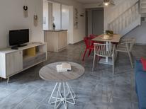 Vakantiehuis 915531 voor 8 personen in Fabregues