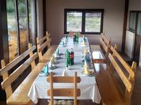 Holiday home 915559 for 7 persons in Lovinac