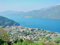 Studio 915589 voor 2 personen in Cannobio
