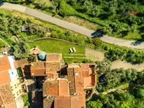 Vakantiehuis 915611 voor 5 personen in Lizzanello