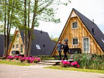 Ferienhaus 915622 für 2 Personen in Hellendoorn