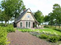 Ferienhaus 915626 für 6 Personen in Hellendoorn