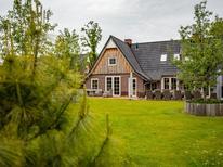 Ferienhaus 915628 für 14 Personen in Hellendoorn