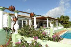 Holiday home 915642 for 6 persons in Alcantarilha