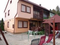 Dom wakacyjny 915663 dla 8 osoby w Balatonmariafürdö