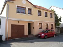 Holiday apartment 915664 for 4 persons in Keszthely