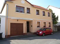 Appartement de vacances 915664 pour 4 personnes , Keszthely