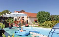 Holiday home 915673 for 8 persons in Saint-Jean-de-Moirans