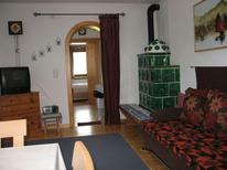 Holiday apartment 915700 for 6 persons in Fieberbrunn