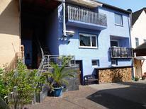 Rekreační byt 915721 pro 5 osoby v Neumagen-Dhron