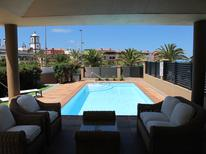 Holiday home 915751 for 6 persons in Maspalomas