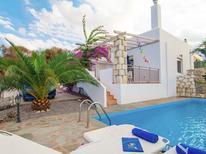 Vakantiehuis 915761 voor 5 personen in Agia Triada