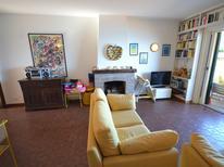 Ferienhaus 915763 für 8 Personen in Porto Santo Stefano