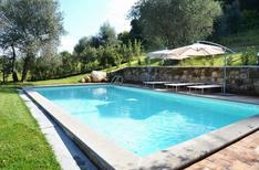Holiday home 915883 for 6 persons in Castiglione in Teverina