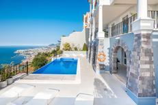 Ferienhaus 915903 für 8 Personen in Funchal