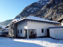 Ferienwohnung 915909 für 4 Personen in Umhausen