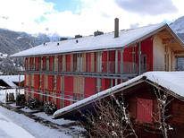 Holiday apartment 915915 for 4 persons in Wengen