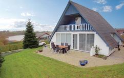 Ferienhaus 915960 für 6 Personen in Sønderballe Strand