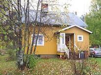 Villa 915962 per 7 persone in Ylitornio