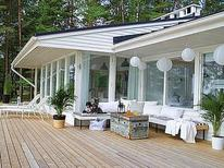 Holiday home 915963 for 8 persons in Kirkkonummi