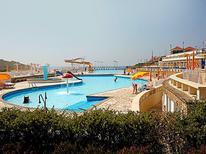 Ferienwohnung 915993 für 3 Personen in Sintra
