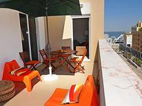 Appartement 915997 voor 6 personen in Lissabon
