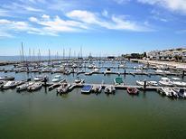 Appartement 915998 voor 6 personen in Lissabon