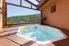 Villa 916021 per 2 persone in Los Realejos