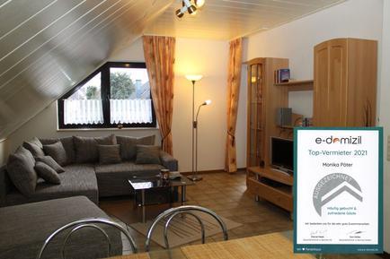 Apartamento 916047 para 6 personas en Oberhausen