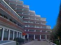 Mieszkanie wakacyjne 916070 dla 2 dorośli + 2 dzieci w Bad Grund