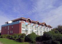 Etværelseslejlighed 916106 til 2 personer i Cuxhaven-Duhnen