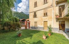 Studio 916149 for 4 persons in Varallo