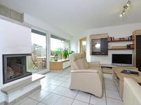 Maison de vacances 916205 pour 8 personnes , Diemelsee-Heringhausen