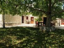 Ferienhaus 916206 für 10 Personen in Hora Sfakion