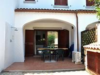 Ferienhaus 916209 für 6 Personen in Loiri Porto San Paolo