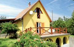 Holiday home 916303 for 4 persons in Balatongyörök