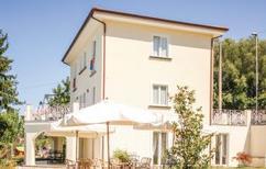 Vakantiehuis 916324 voor 8 volwassenen + 4 kinderen in Vallo della Lucania