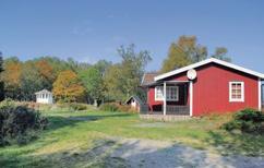 Villa 916331 per 6 persone in Tjurkö