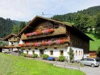 Holiday apartment 916343 for 12 persons in Mayrhofen