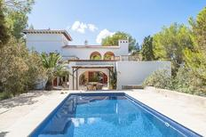 Holiday home 916353 for 8 persons in Cala d'Or